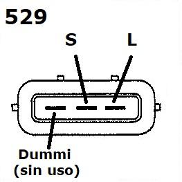 productos/alternadores/AMI-1042_CON.jpg