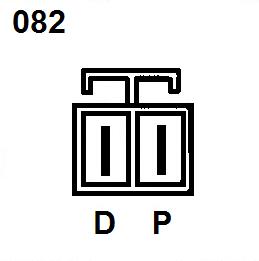productos/alternadores/AMI-1051_CON.jpg