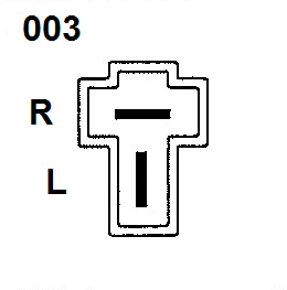 productos/alternadores/AMI-1060_CON.jpg