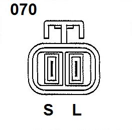 productos/alternadores/AMI-1061_CON.jpg