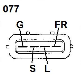 productos/alternadores/AMI-1063_CON.jpg