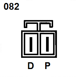productos/alternadores/AMI-1069_CON.jpg