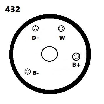 productos/alternadores/AMI-2000_CON.jpg
