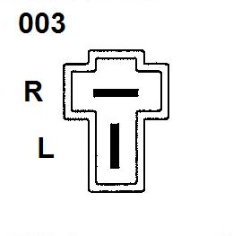 productos/alternadores/AMI-2002_CON.jpg