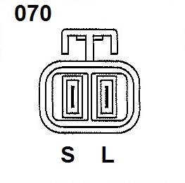productos/alternadores/AMI-2003_CON.jpg