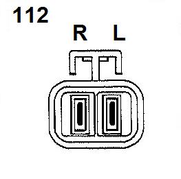 productos/alternadores/AMI-2009_CON.jpg