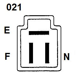 productos/alternadores/AND-1000_CON.jpg