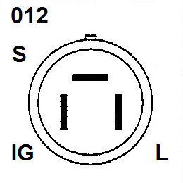 productos/alternadores/AND-1001_CON.jpg