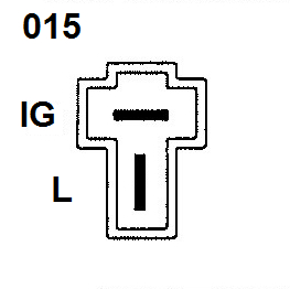 productos/alternadores/AND-1004_CON.jpg