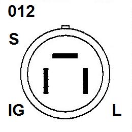 productos/alternadores/AND-1005_CON.jpg