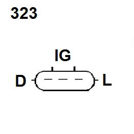 productos/alternadores/AND-1014_CON.jpg