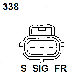 productos/alternadores/AND-1015_CON.jpg