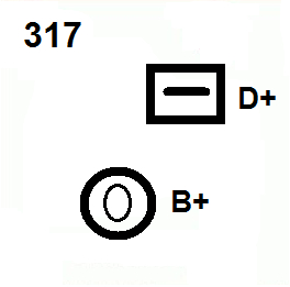 productos/alternadores/AND-1021_CON.jpg