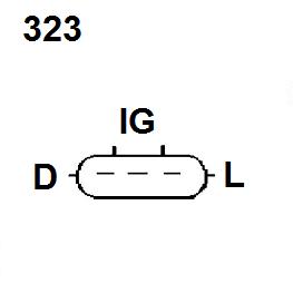 productos/alternadores/AND-1022_CON.jpg
