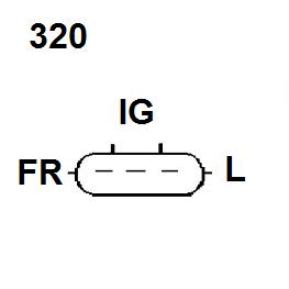 productos/alternadores/AND-1023_CON.jpg