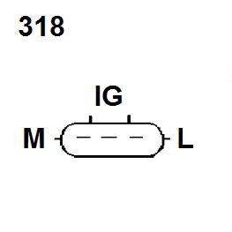 productos/alternadores/AND-1024_CON.jpg