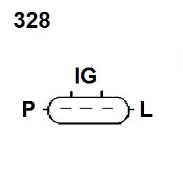 productos/alternadores/AND-1030_CON.jpg