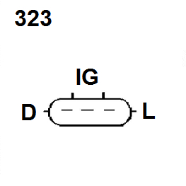 productos/alternadores/AND-1032_CON.jpg
