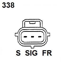 productos/alternadores/AND-1033_CON.jpg