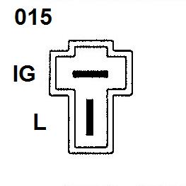productos/alternadores/AND-1041_CON.jpg