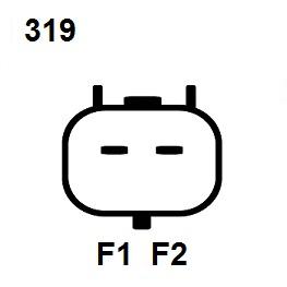productos/alternadores/AND-1042_CON.jpg