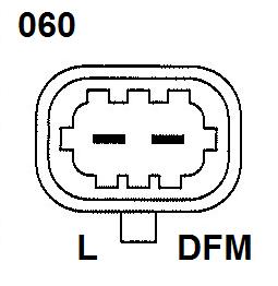 productos/alternadores/AND-1044_CON.jpg