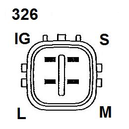 productos/alternadores/AND-1046_CON.jpg