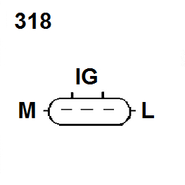 productos/alternadores/AND-1049_CON.jpg
