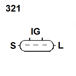 productos/alternadores/AND-1052_CON.jpg