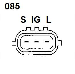 productos/alternadores/AND-1056_CON.jpg