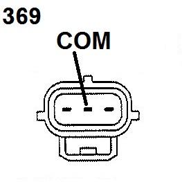 productos/alternadores/AND-1058_CON.jpg
