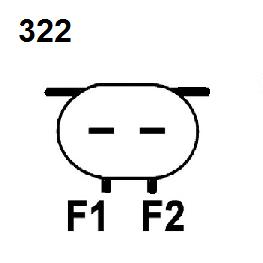 productos/alternadores/AND-1060_CON.jpg