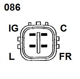 productos/alternadores/AND-1062_CON.jpg