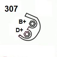 productos/alternadores/AND-1073_CON.jpg