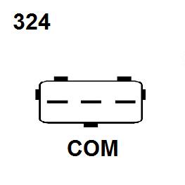 productos/alternadores/AND-1074_CON.jpg