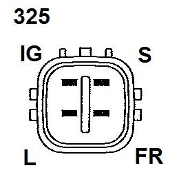 productos/alternadores/AND-1075_CON.jpg