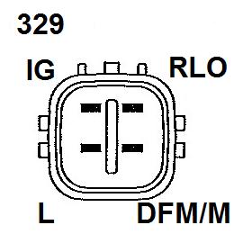 productos/alternadores/AND-1079_CON.jpg