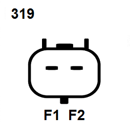 productos/alternadores/AND-1081_CON.jpg