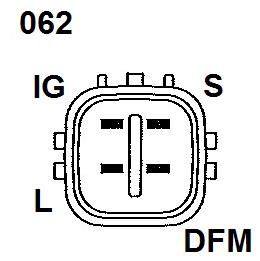 productos/alternadores/AND-1082_CON.jpg