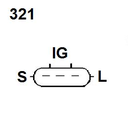 productos/alternadores/AND-1083_CON.jpg