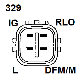 productos/alternadores/AND-1091_CON.jpg