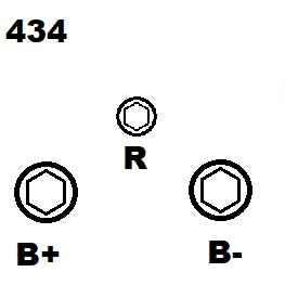 productos/alternadores/AND-2003_CON.jpg