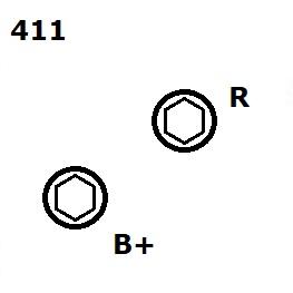 productos/alternadores/ANK-2001_CON.jpg