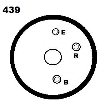productos/alternadores/ANK-2006_CON.jpg