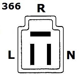productos/alternadores/ANK-2008_CON.jpg