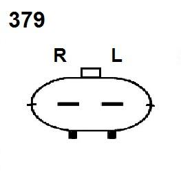 productos/alternadores/ANK-2009_CON.jpg