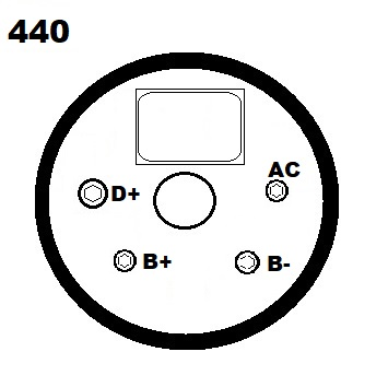 productos/alternadores/APE-1002_CON.jpg