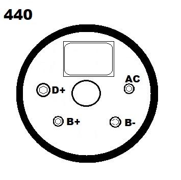 productos/alternadores/APE-1004_CON.jpg