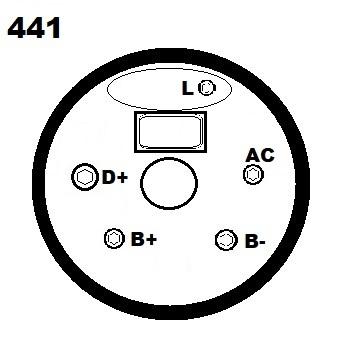 productos/alternadores/APE-1006_CON.jpg