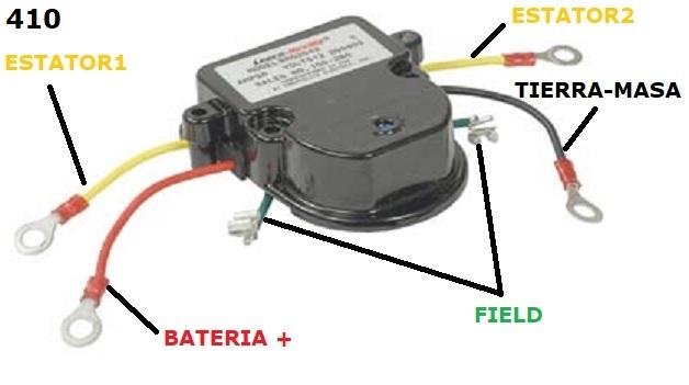 productos/alternadores/APE-1018_CON.jpg